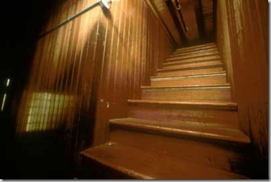 winchester-house-stairs