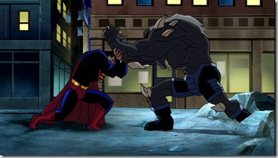 supermandoomsday2