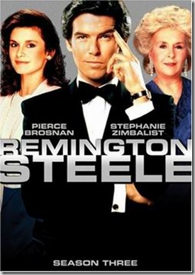 remington-steele-season-3