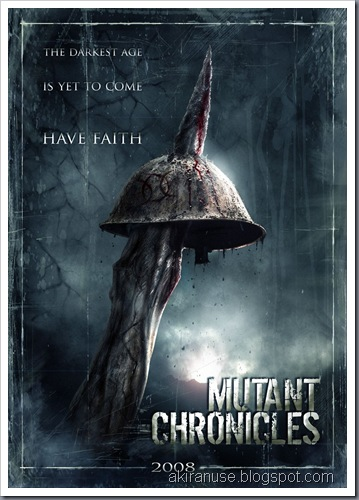 mutant_chronicles-poster1