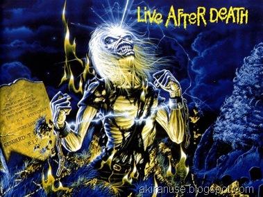 IronMaiden-LiveAfterDeath