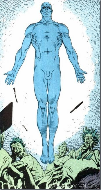 dr-manhattan-3