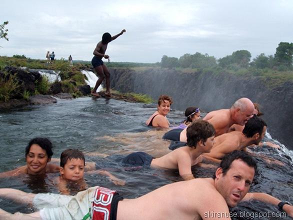 la_piscina_del_diablo_3