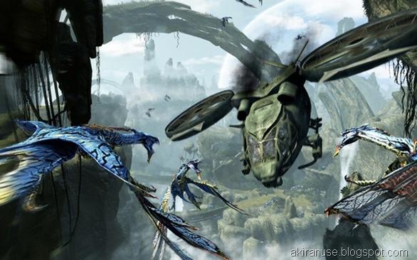 james_cameron_avatar_videogame_image_03