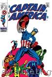 49-captainamerica111