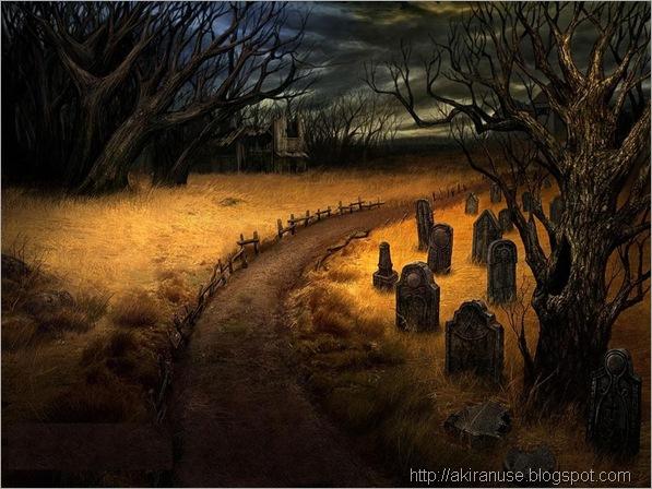 Cementerio_de_Noche