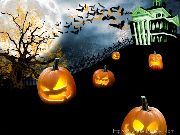 halloween-wallpapers-1024x768