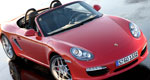 Porsche Boxster 2011: El ms accesible purasangre de la marca de Stuttgart
