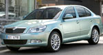 Skoda Octavia 2011: Un civilizado familiar europeo