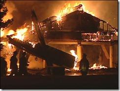 101016_church_fire
