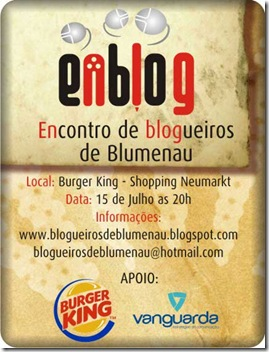 Banner-Enblog1