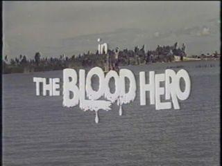 bloodhero1