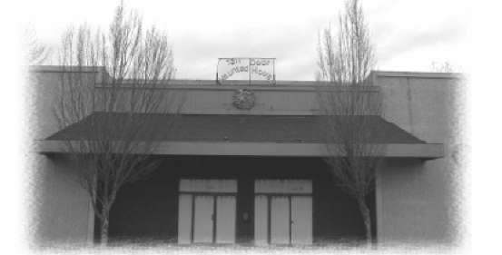 13th door haunted house tigard oregon haunted place for 13th door haunted house