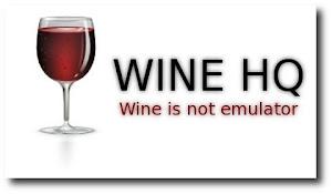 Wine Autostart 1.0