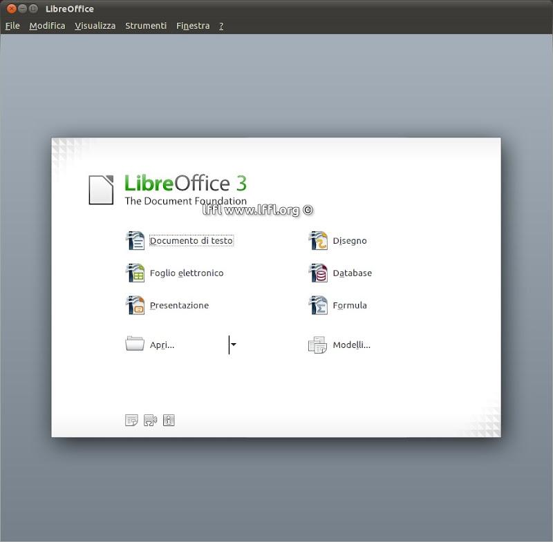 Libo 3.3.0 linux x86 64 helppack deb en gb tar gz