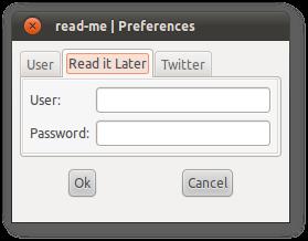 Read-Me 0.1.5