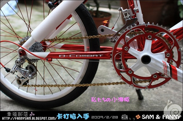 Blog_IMG_7139