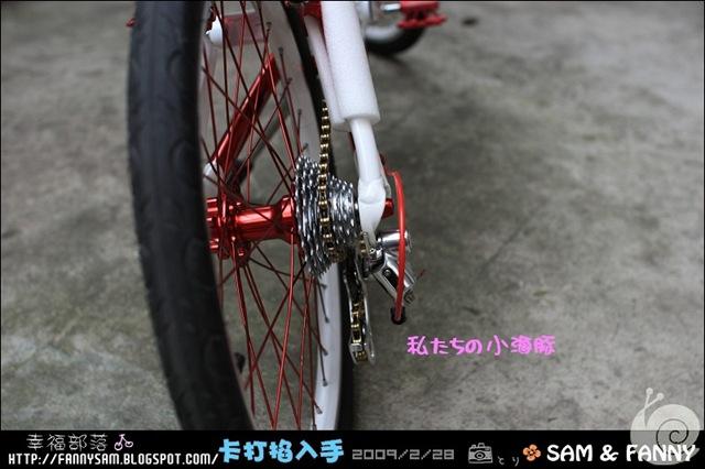Blog_IMG_7140