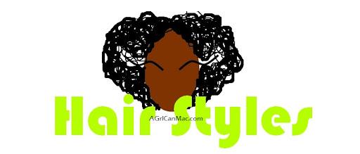 url:http:/rucenoahrogan.blogspot.com/2011/01/hairstyles-clip-art.html