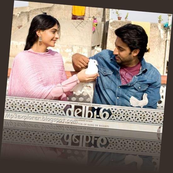 delhi-6-wallpaper