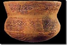 ceramica campaniforme