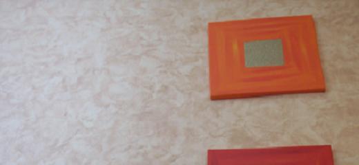 Pinturas barrero archivo del blog pintura decorativa - Pintura decorativa efecto arena ...