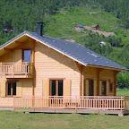 casa-madera.jpg