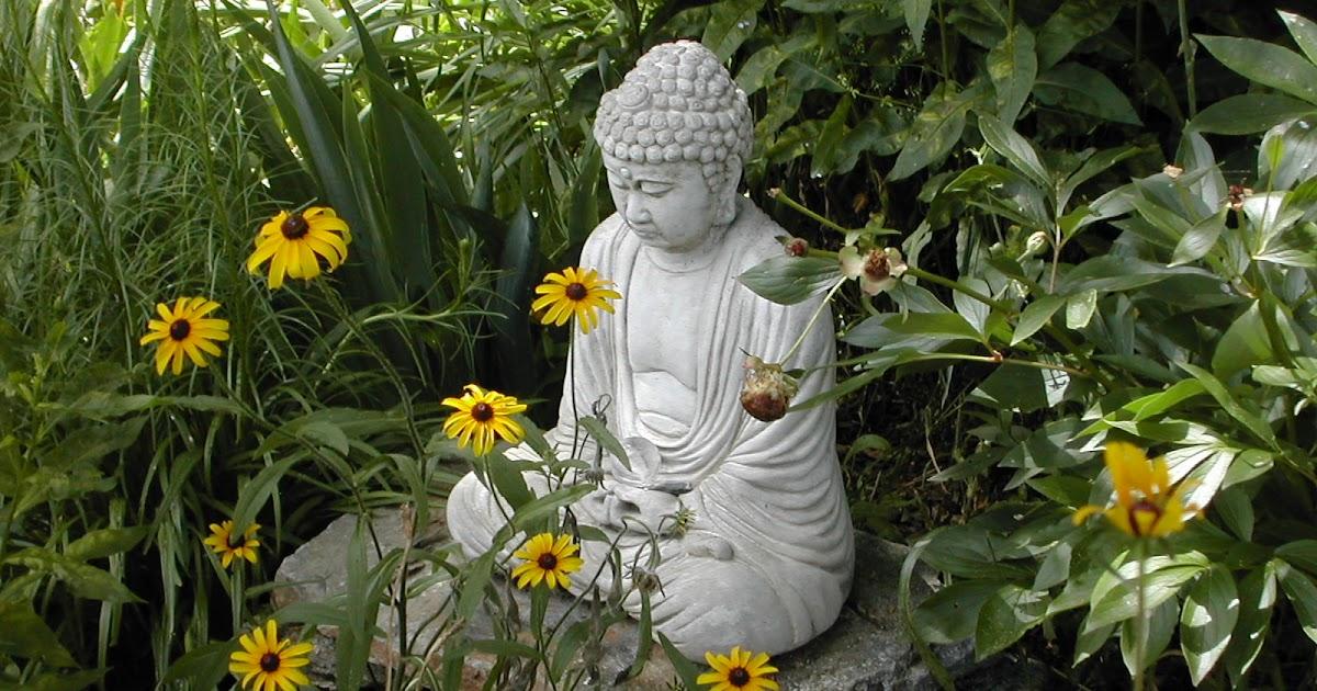 buddhist single men in garden county Con airbnb, te sentirás como en  showcasing some of cavans landmarks such as the tibetan buddhist retreat in bawnboy and cavan burren park,  the walled garden .