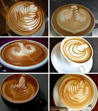latte-art-rosettas