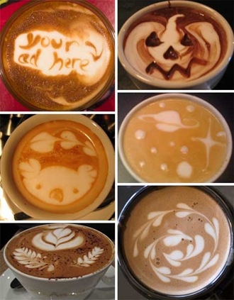crazy-creative-coffee-foam-art