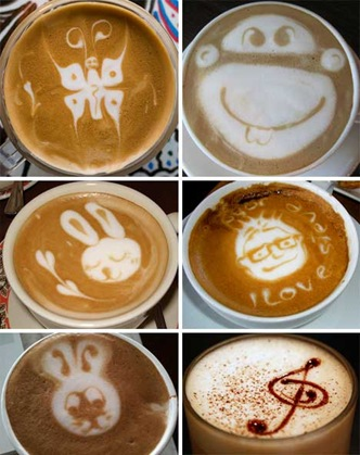 creative-coffee-cup-foam-art