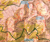 map_monte_pavione_Parco_Nazionale_Dolomiti_Bellunesi.jpg