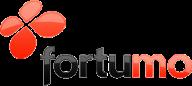 Fortumo.com: sms-billing