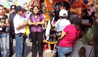 Feria (8)