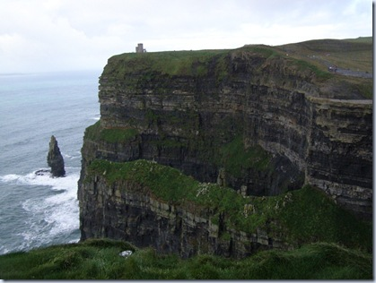 Cliff of Moher (15) (1024x768)