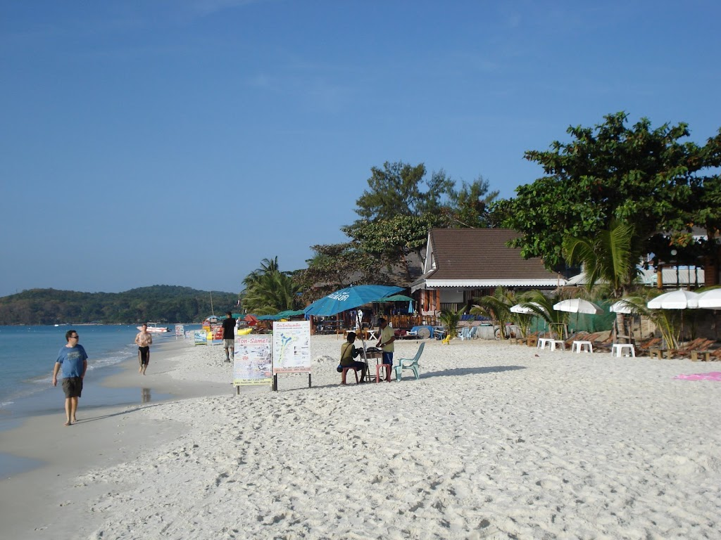 Had Sai Kaew Ko Samet3 13dec07.JPG