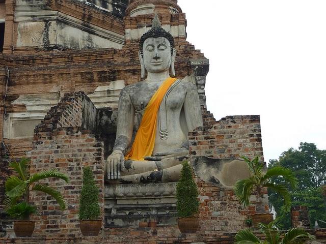ayutthaya2.jpg