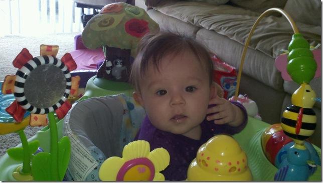 Noelle1