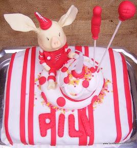 olivia_cake