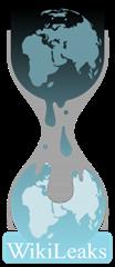 150px-Wikileaks_logo_svg