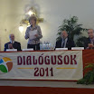 dialogusok-2011-ozd-018.JPG