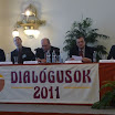 dialogusok-2011-ozd-037.JPG