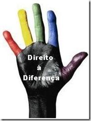 Direito a diferença