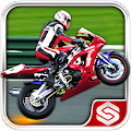 Download Motor Bike Racing:Turbo Bike APK for Android Kitkat