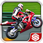 Motor Bike Racing:Turbo Bike 1.2 Apk