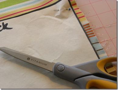 4 good scissors