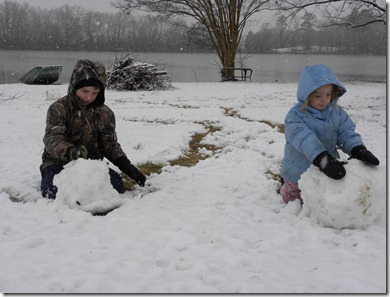 Snow Feb 2010_11