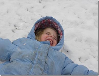 Snow Feb 2010_17