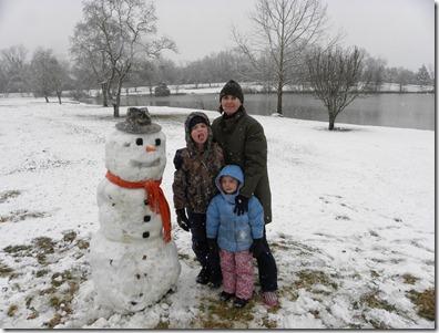 Snow Feb 2010_29