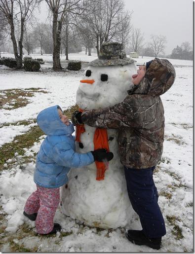 Snow Feb 2010_30